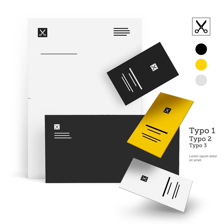 corporate-design-konzept-und-branding