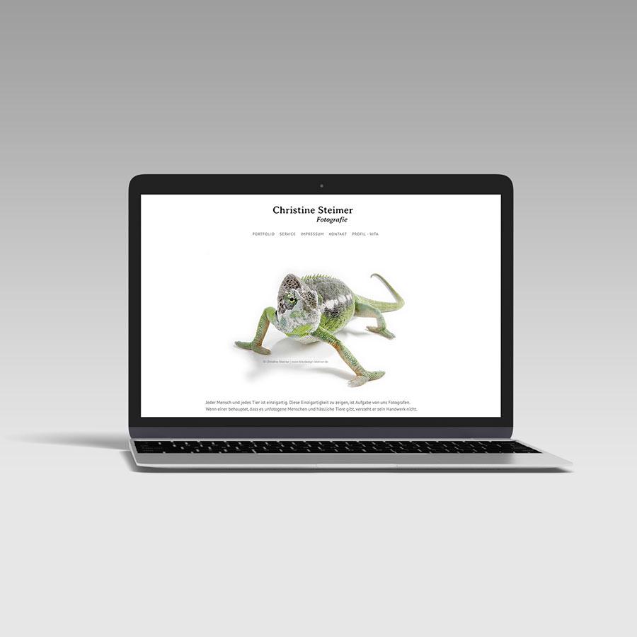 Fotodesign Kaltenbach