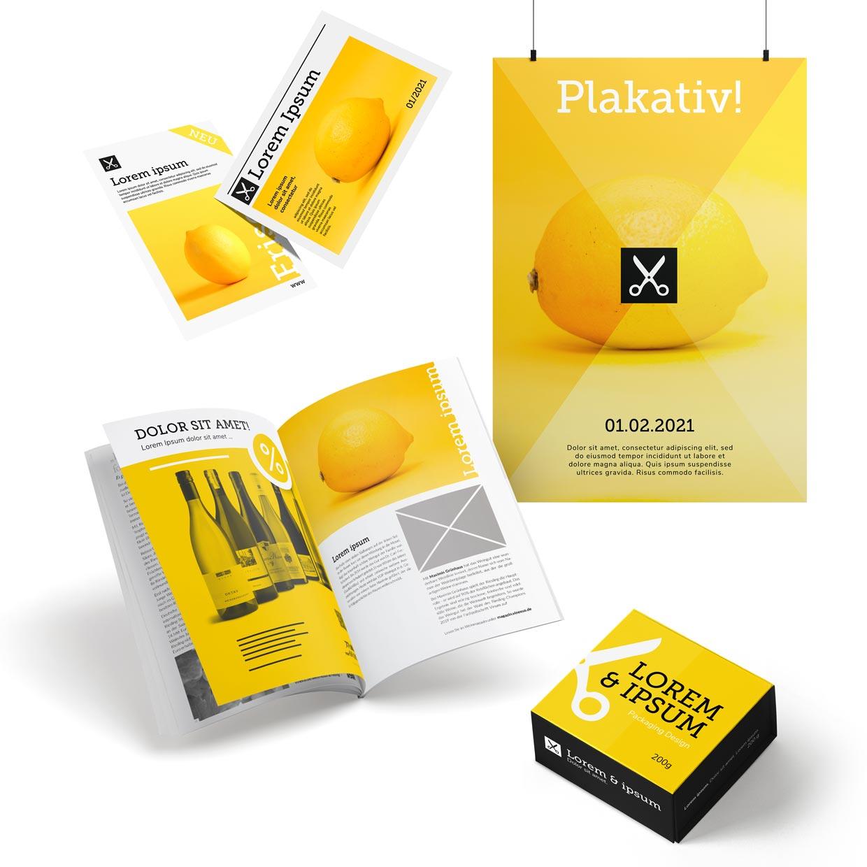 print-produkte-POS-artikel-verpackungsdesign