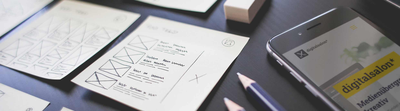 ich-entwickle-individuelle-design-konzepte-fuer-online-und-print